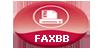 faxbb
